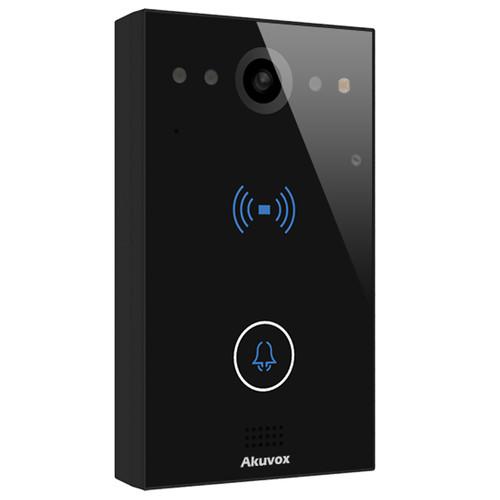 Akuvox E11 Palm-Size Cloud Intercom