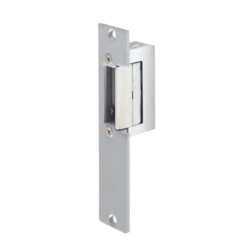 Gâches électrique Montreal AI-T001-Montreal door strike AI-T001