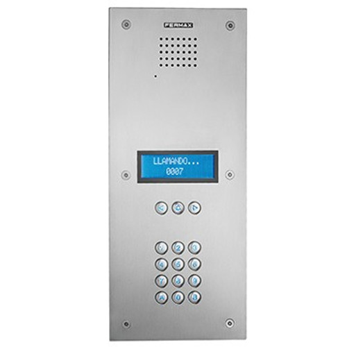 Fermax Door Telephone entry system Montreal