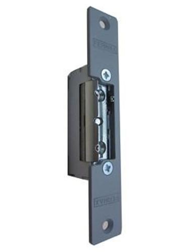 Door strike -Gaches electriques