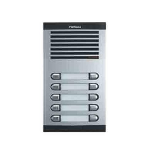 INTERCOM APARTMENT SYSTEM 8620
