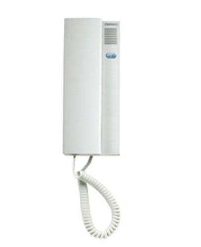 Universal intercom phone
