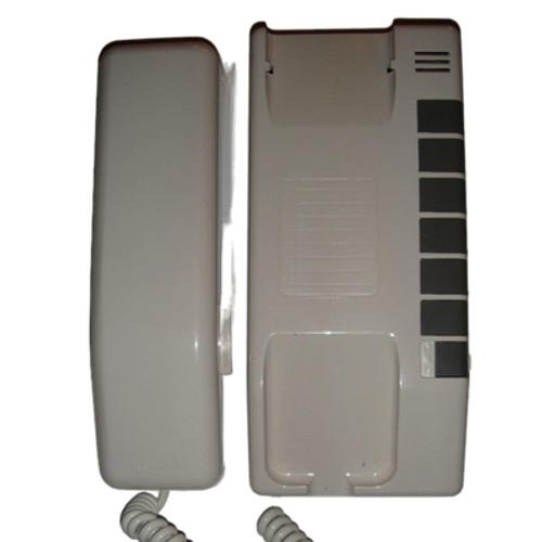 Comelit Vox2000 telephone Montreal