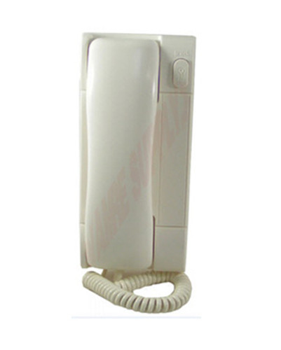 Intercom handset IS-92 Replacement  Buzzer