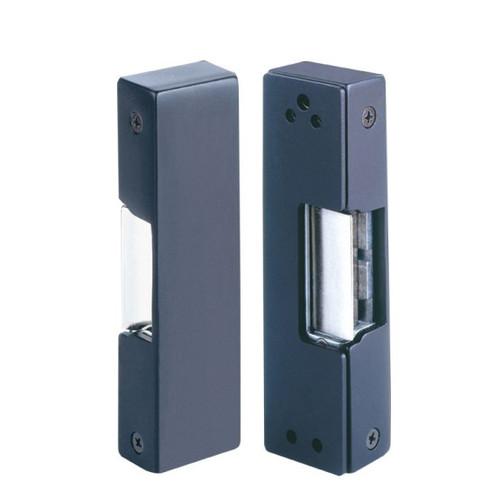 Panic bar door strike/Gâche électrique pour barre anti-panique ...
