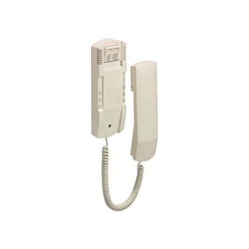 Intercom handset 20440-Intercom telephone 20440