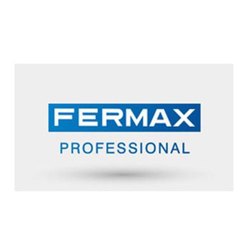 Fermax intercom Laval