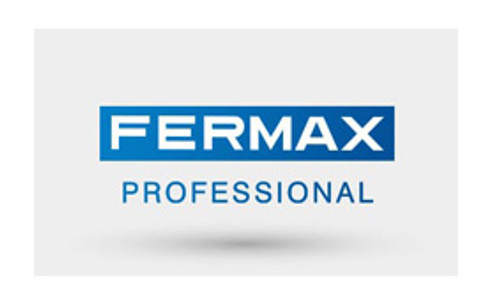 Liste des produits du fabricant Intercom Solution