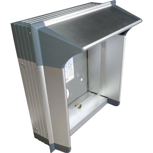 Intercom Rain-Hood with Surface Box B1