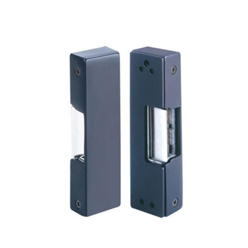 Gâche électrique pour barre anti panique 12V DC