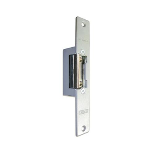 ELECTRIC STRIKE WOOD DOOR