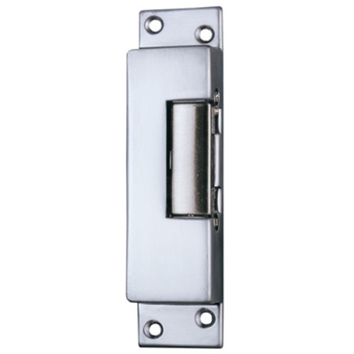 SURFACE FAIL SECURE ELECTRIC DOOR STRIKE 12V AC