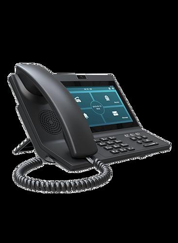 Akuvox R49G High-End IP Video phone