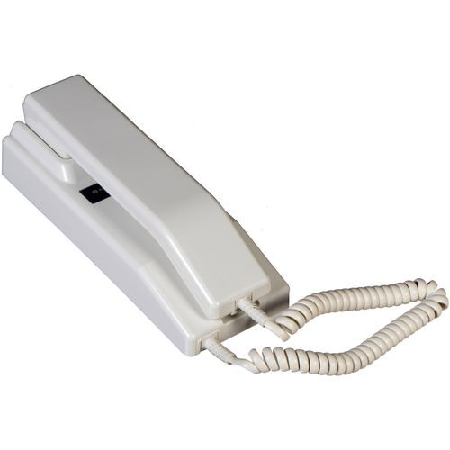 Aiphone VC-K Intercom handset
