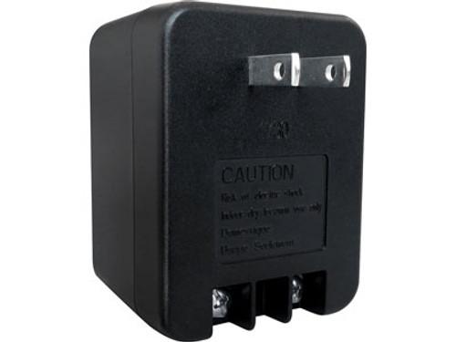 Transformer 120V to 12V ac plug-in Aiphone PT-1210