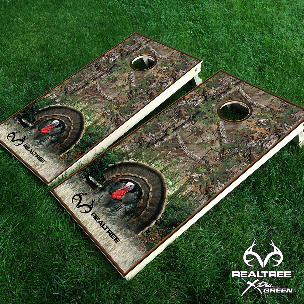 Cornhole Kits height=