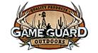 Game Guard Camo