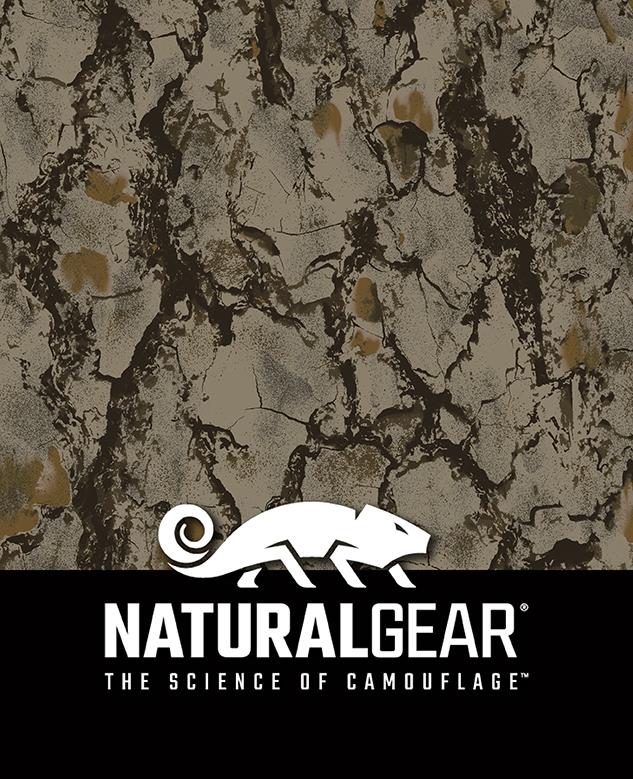 Natural Gear