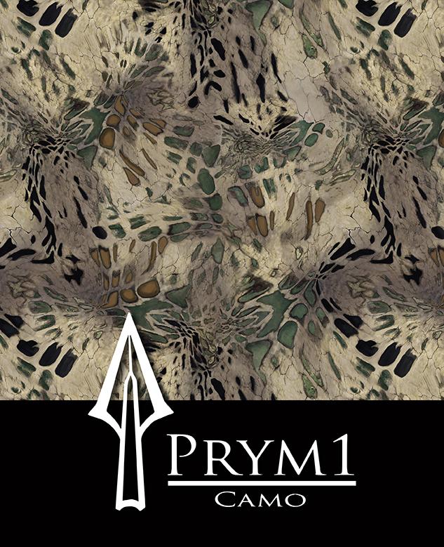 Prym1 MP Camo