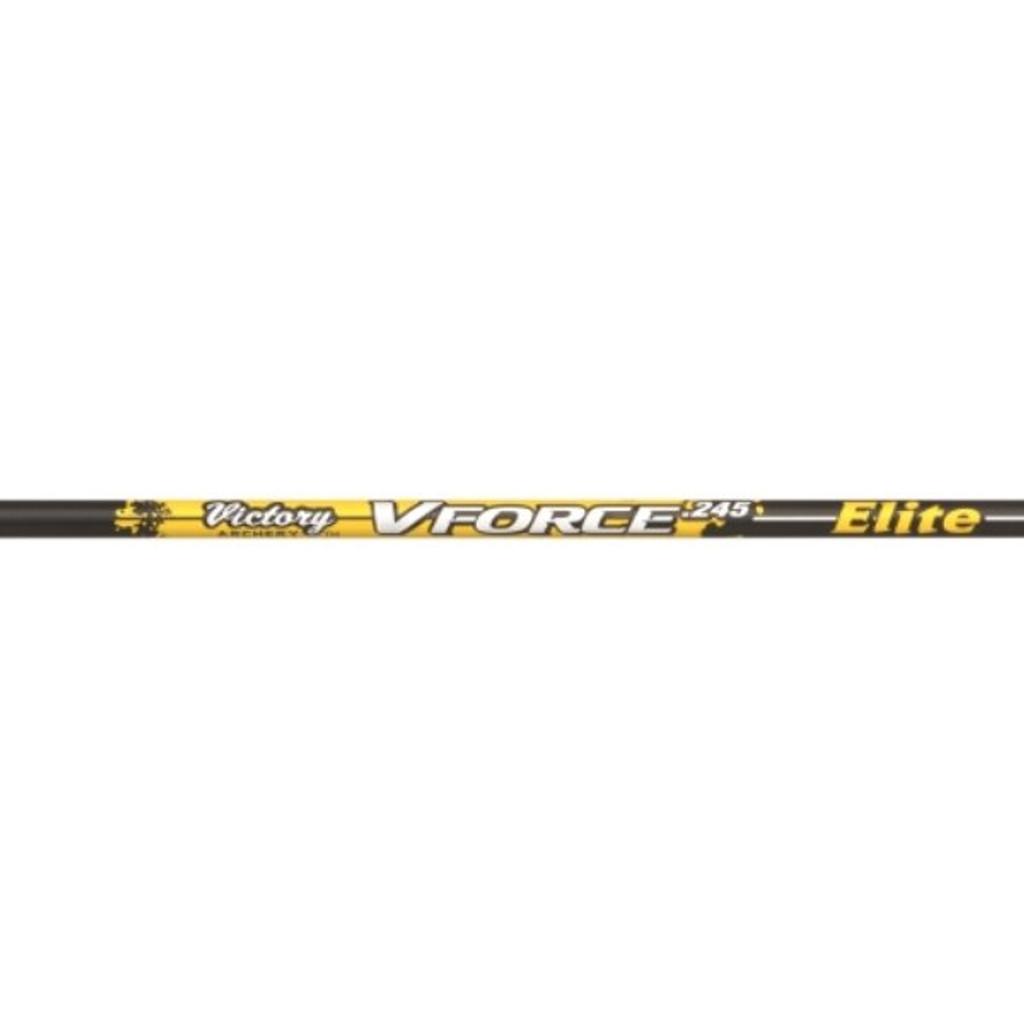 Victory VForce Elite Arrow Shaft (12 pack)
