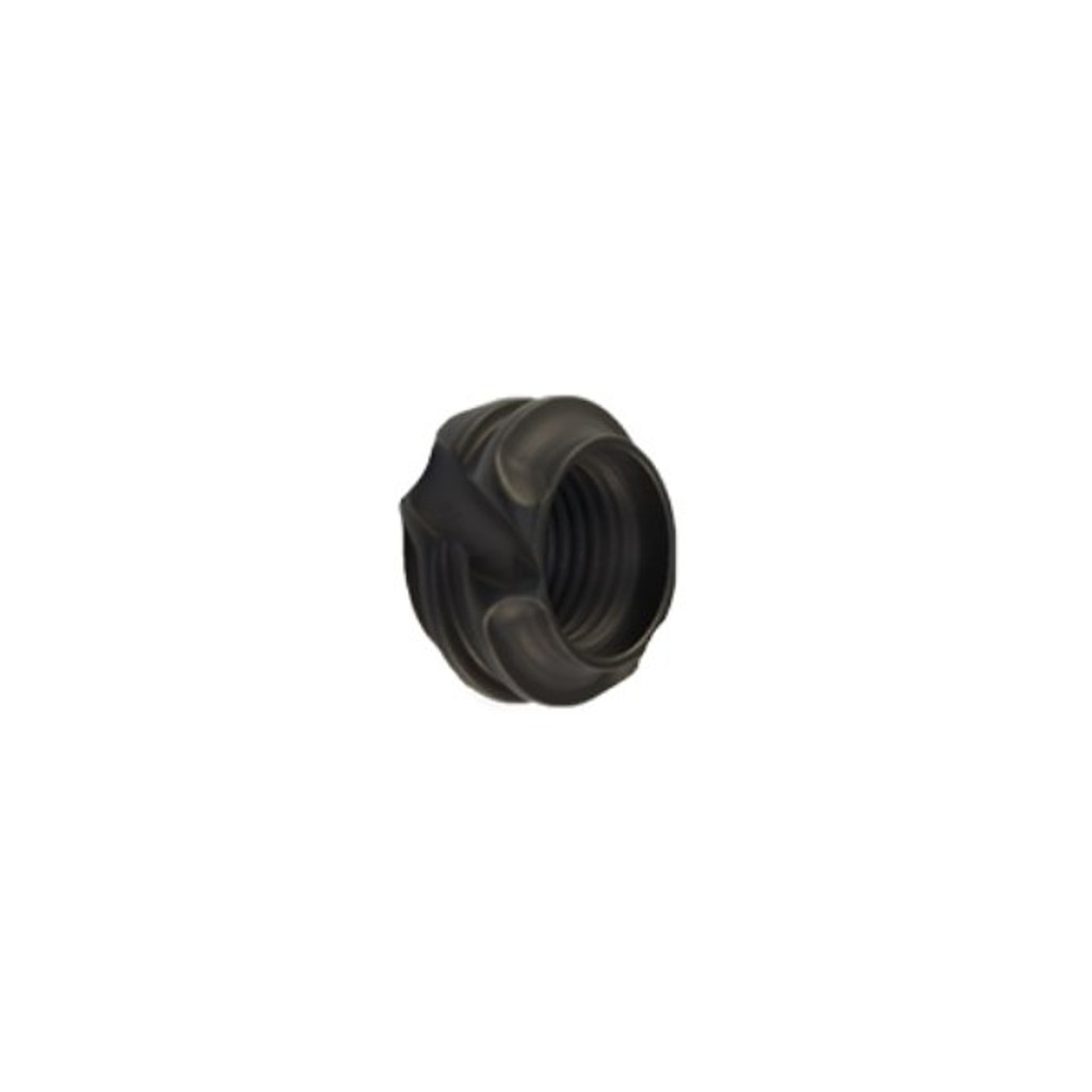Specialty Archery Large Non-Hooded Peep Housing 37 Degree