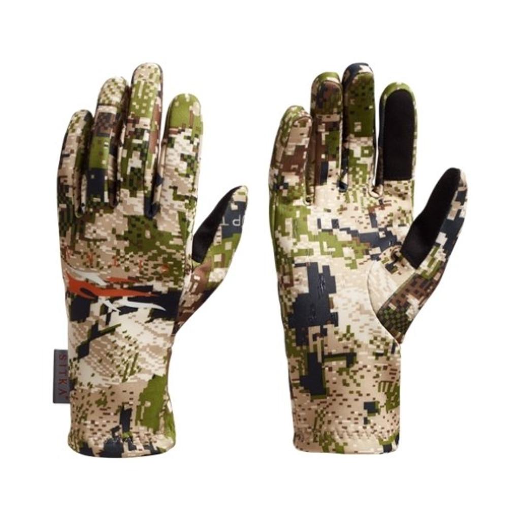 Sitka Traverse Glove - Subalpine