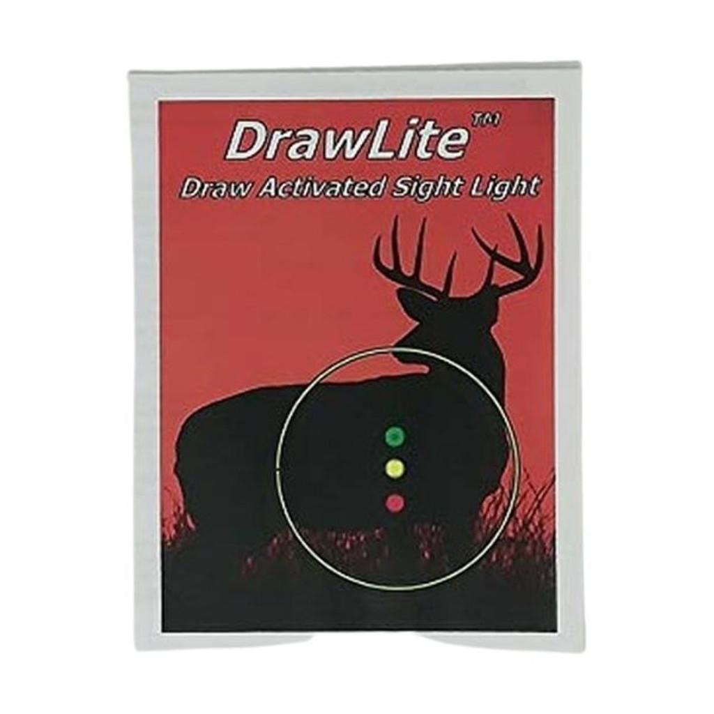 DrawLite Light Kit