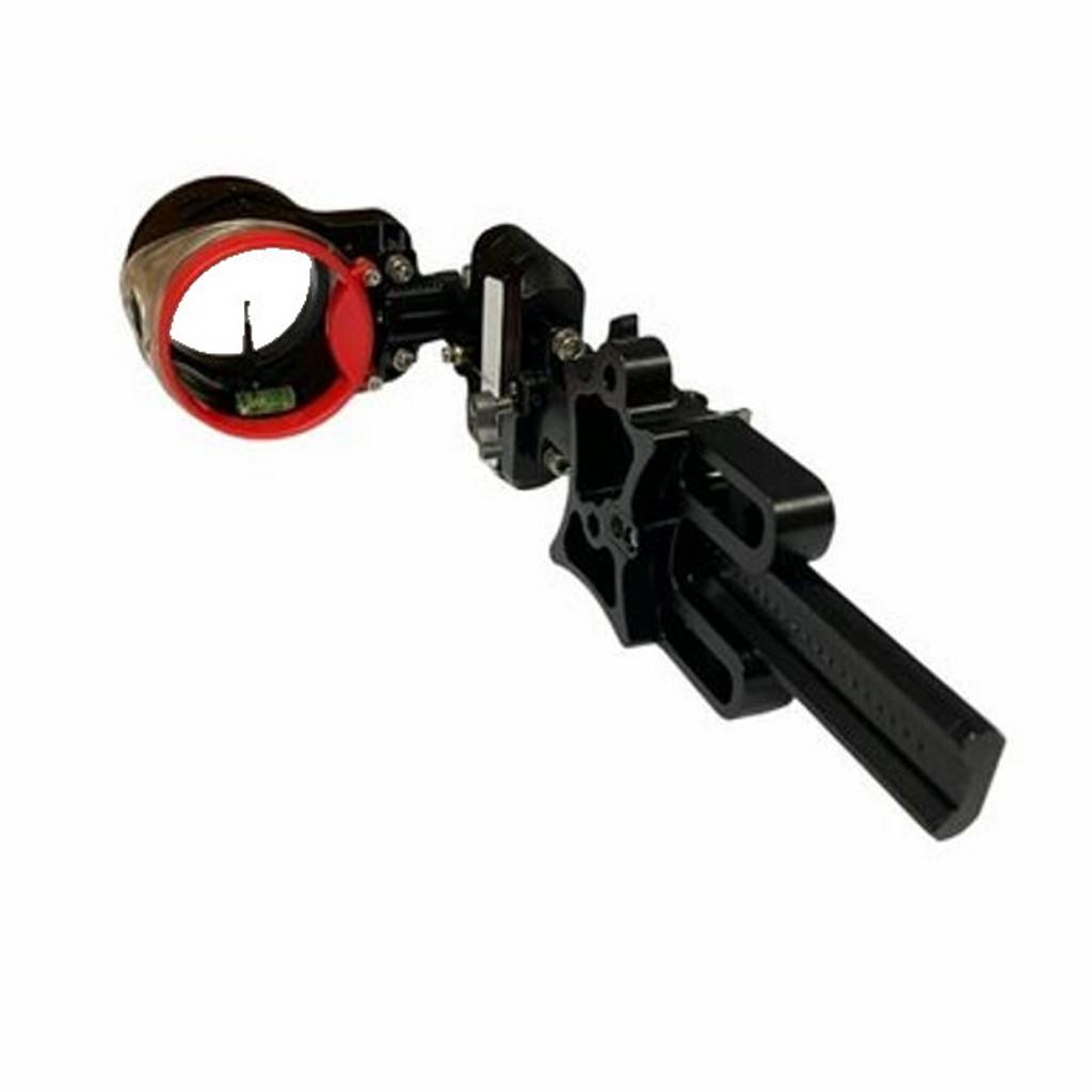 AXT Rak 1000 1 Pin