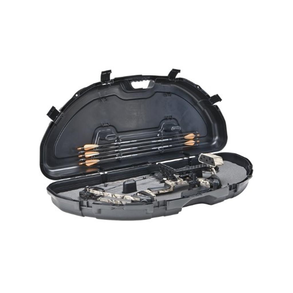 Plano Compact Protector Hard Case