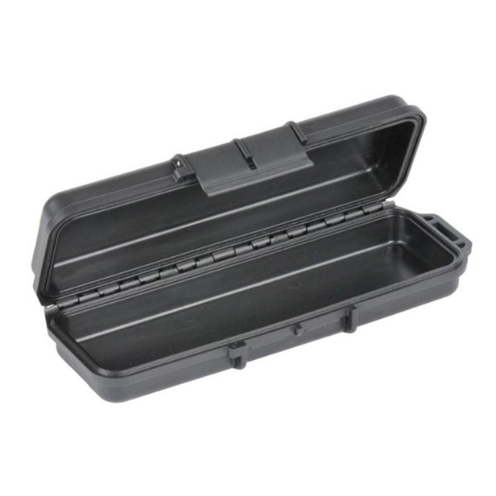 SKB iSeries 0702-1 Waterproof Utility Case