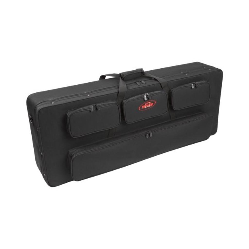 SKB Hybrid 4115 Small Bow Case