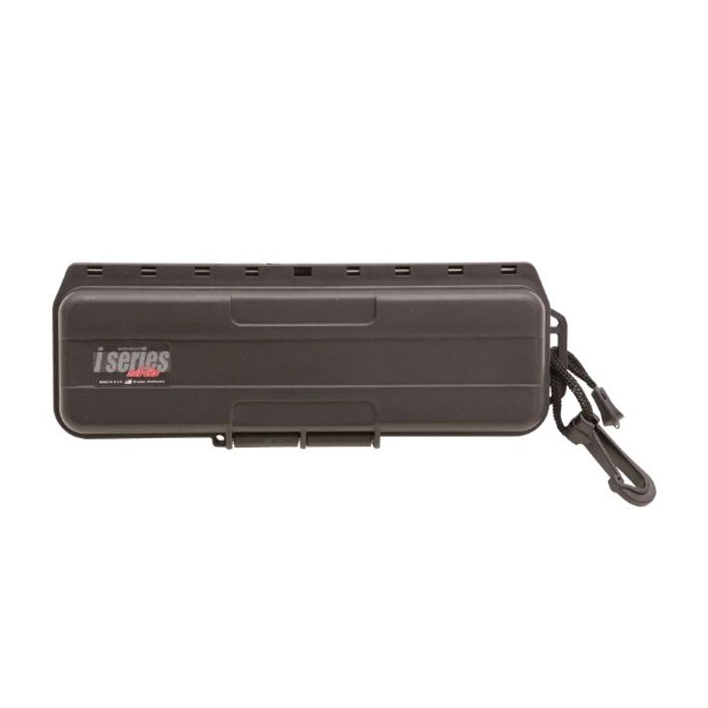 SKB iSeries 0702-1 Waterproof Broadhead Case