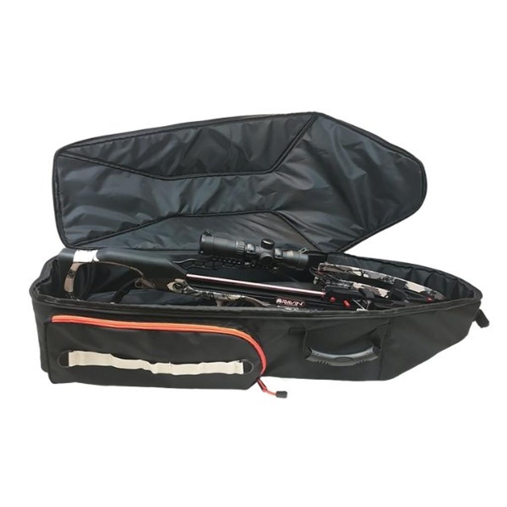 Ravin R10 Soft Crossbow Case