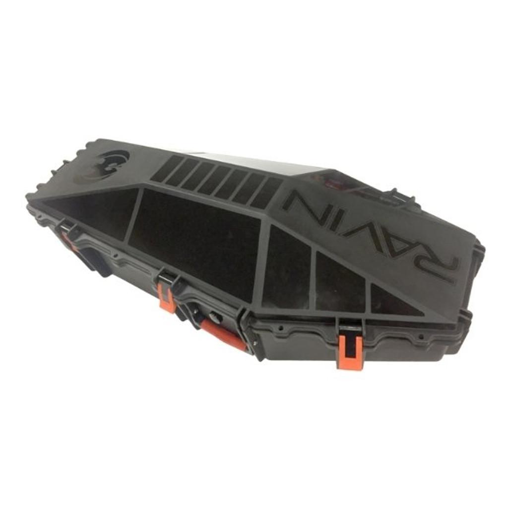 Ravin R10 Hard Crossbow Case