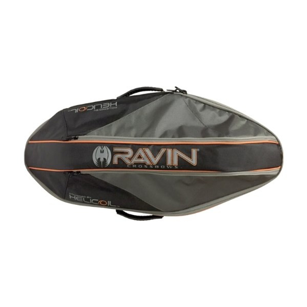 Ravin R26 and R29 Soft Case
