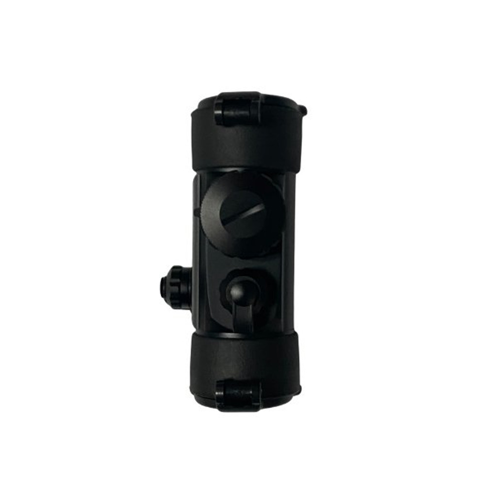 TruGlo TG8030B Red Dot 30mm Crossbow Scope