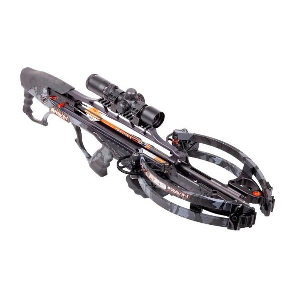 Ravin R29 Crossbow Package