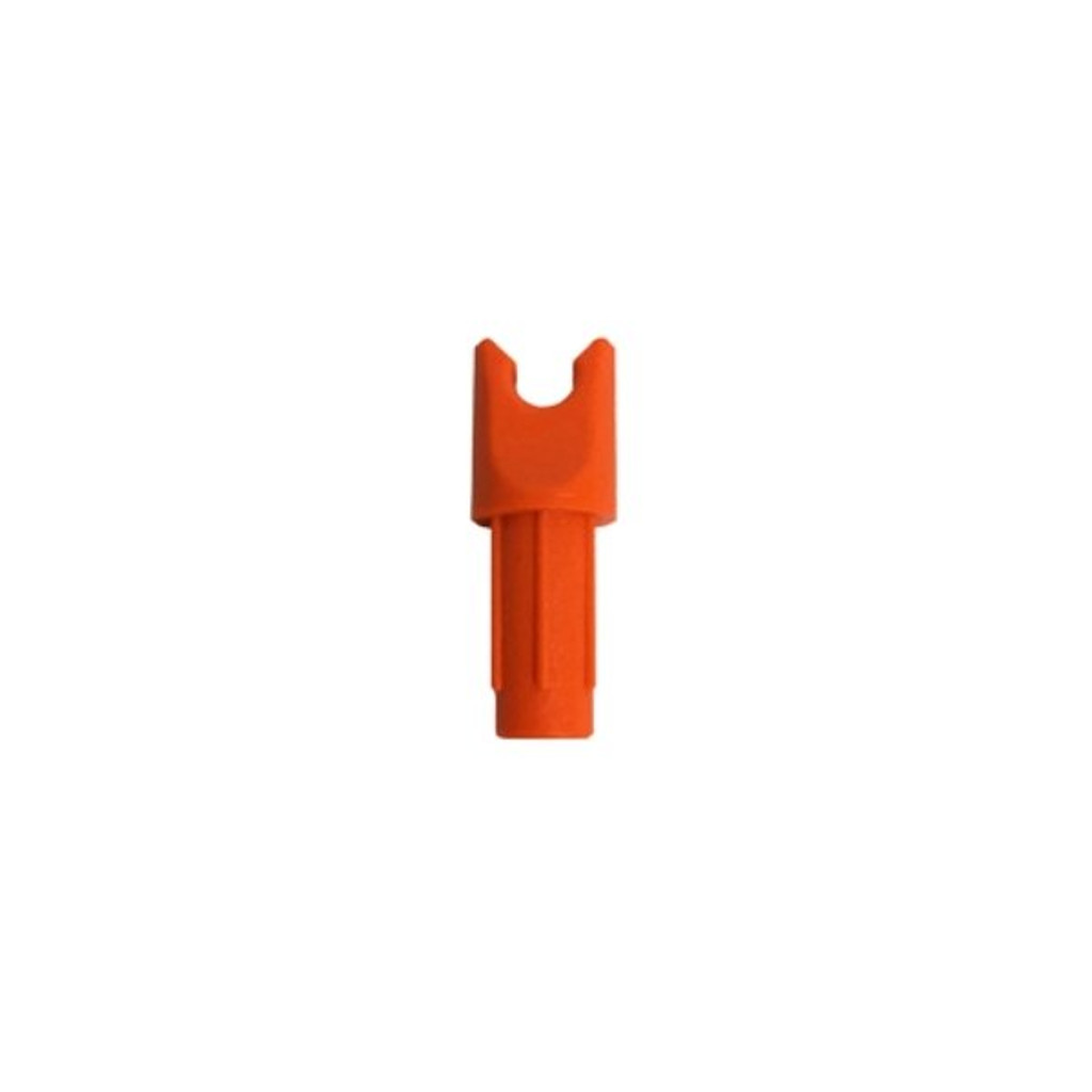 Ravin Arrow Replacement Nocks (12 pack)