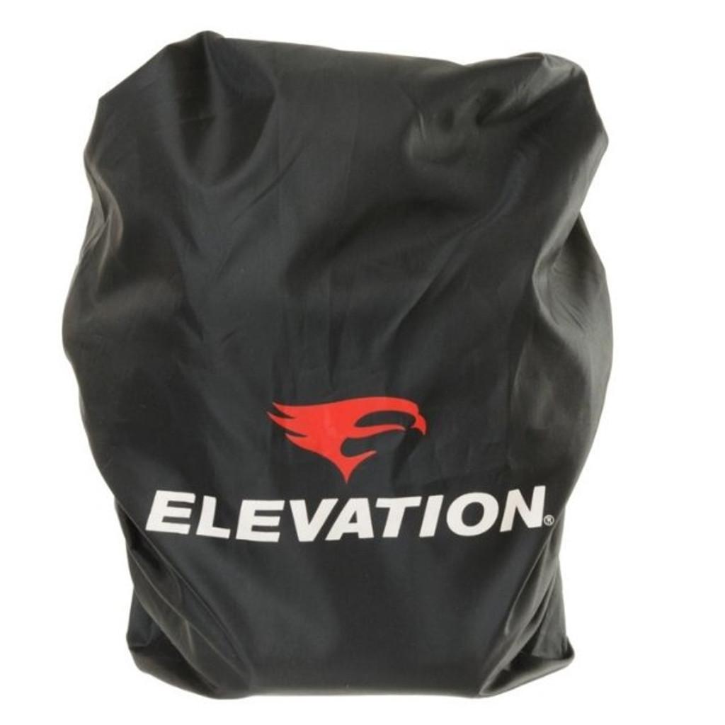 Elevation Rectrix Release Pouch
