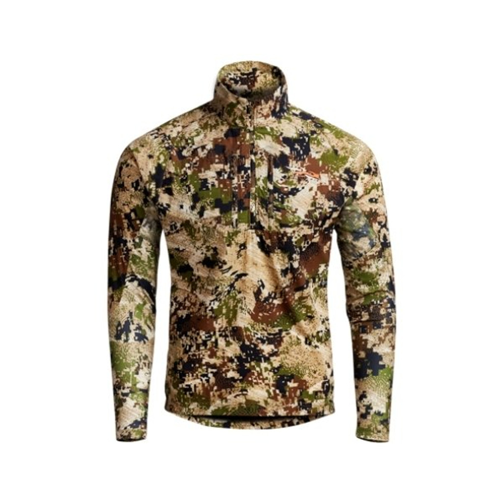 Sitka Ascent Shirt