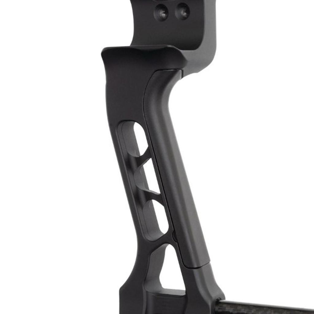 Bowtech Solution SS Grip