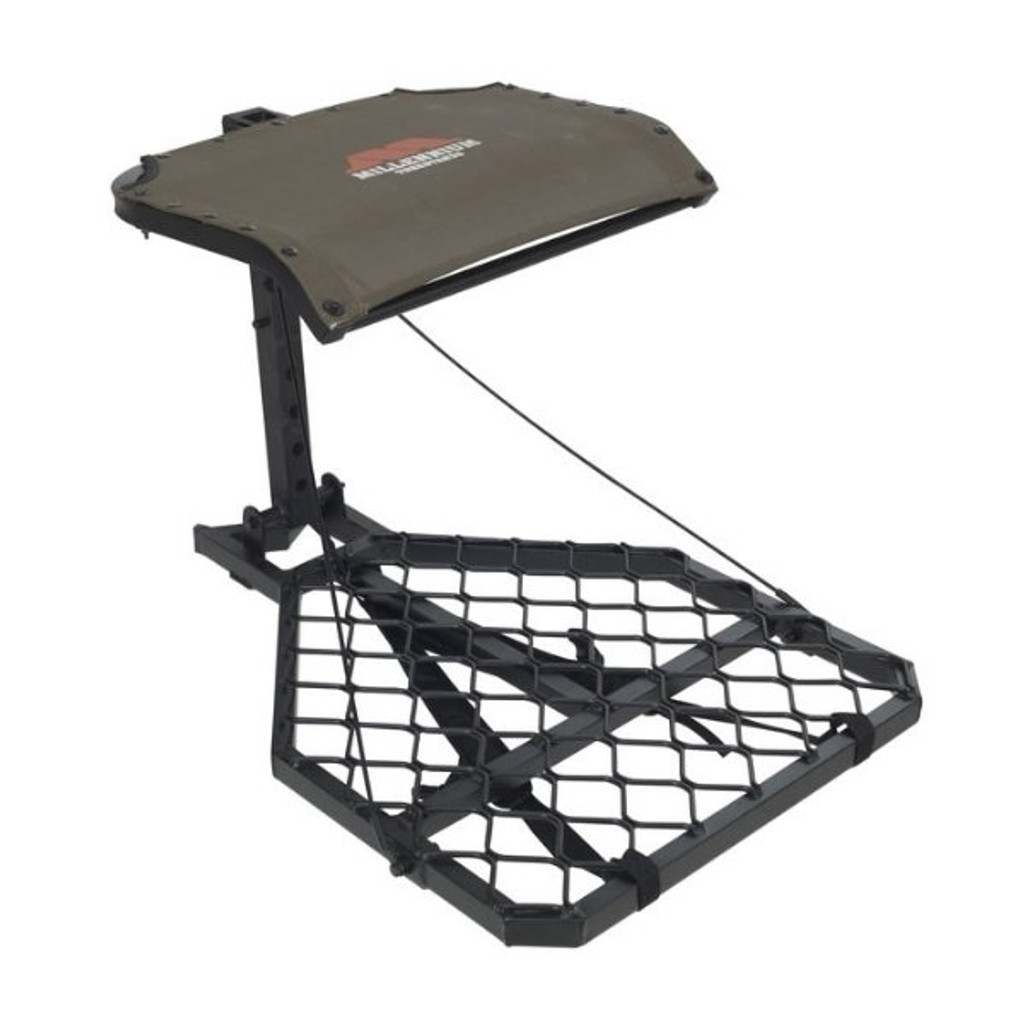 Millennium M60 Ultralite Hang-On Stand