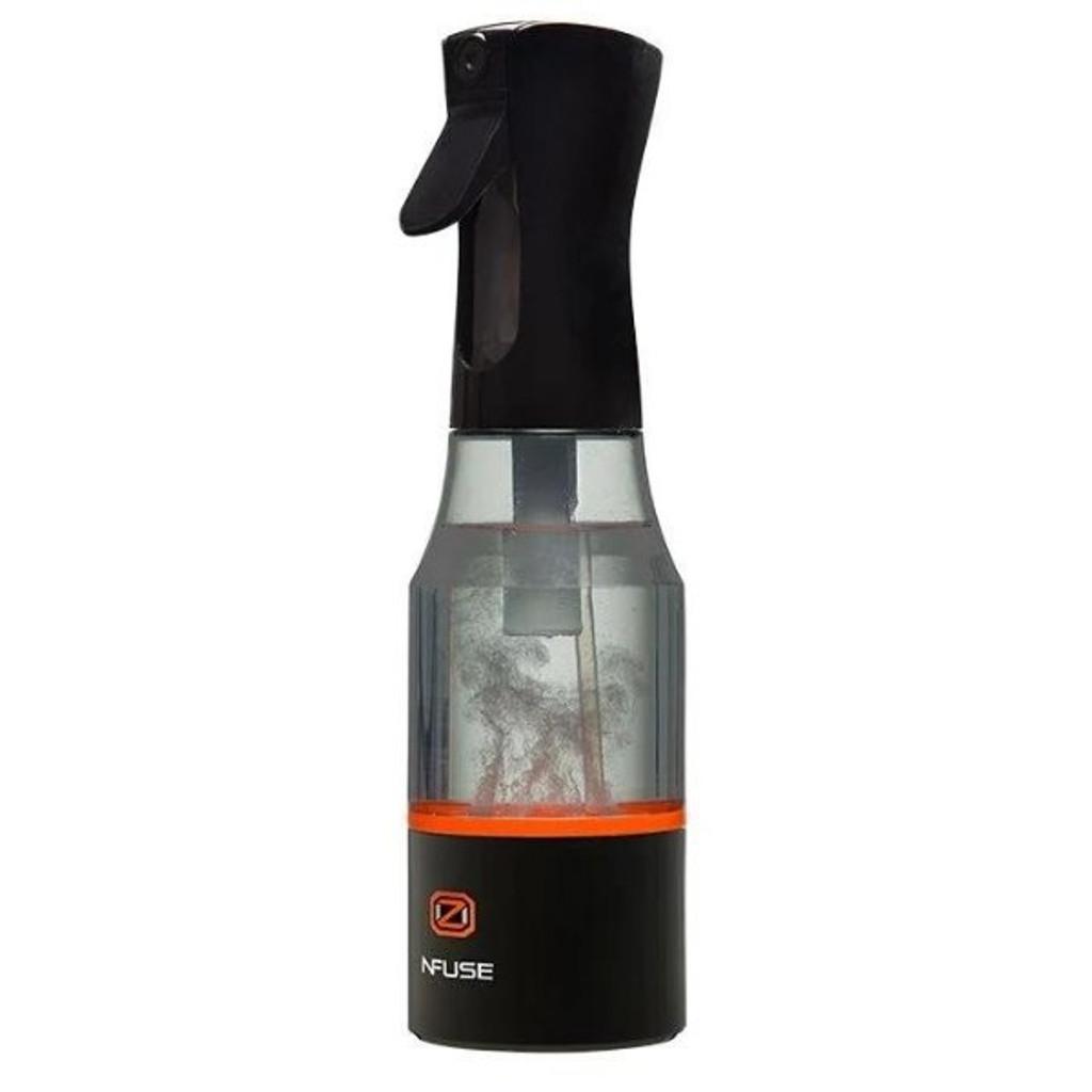 ScentLok OZ NFuse Ozone Sprayer