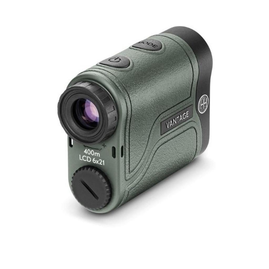 Hawke Laser Range Finder Vantage 400