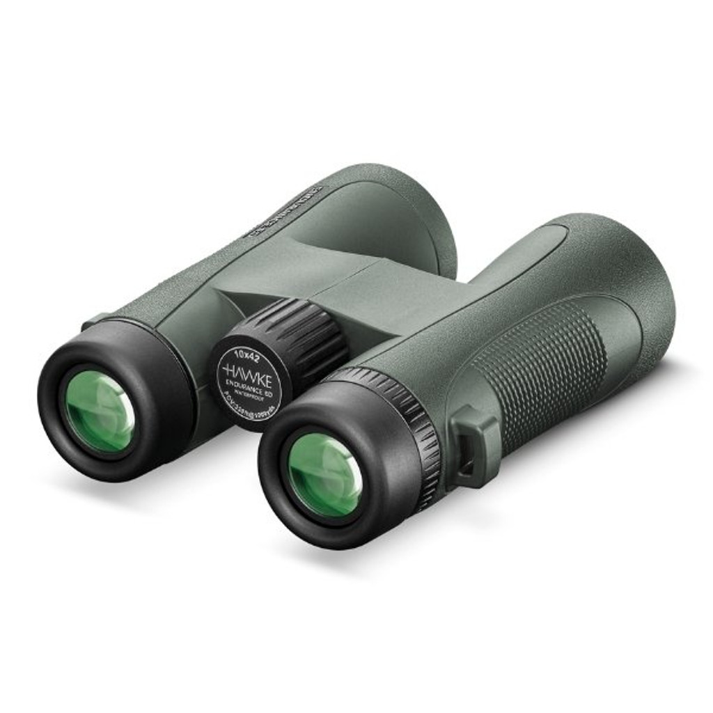 Hawke Endurance ED Binoculars 10x42