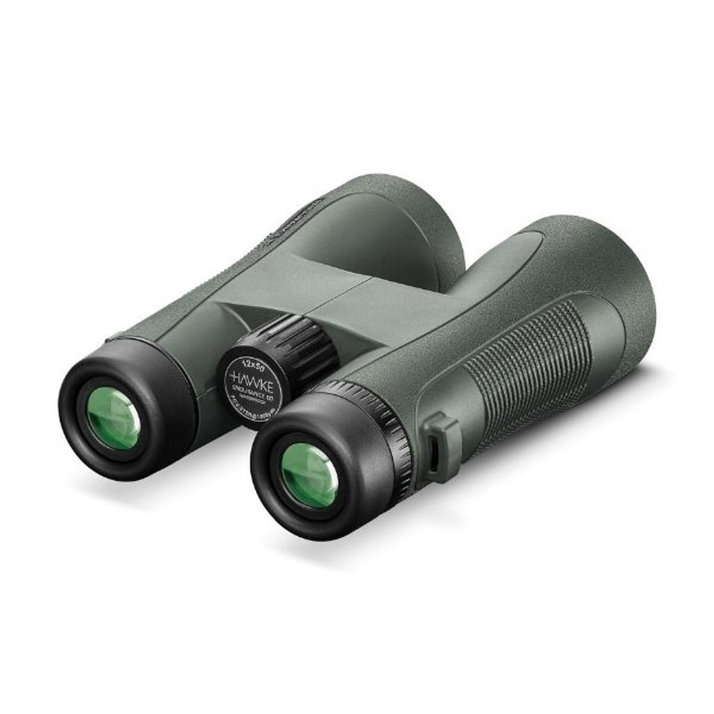 Hawke Endurance ED Binoculars 12x50