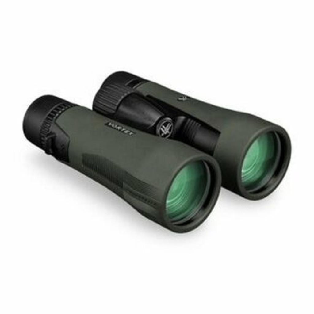 Vortex Diamondback HD Binoculars 12x50