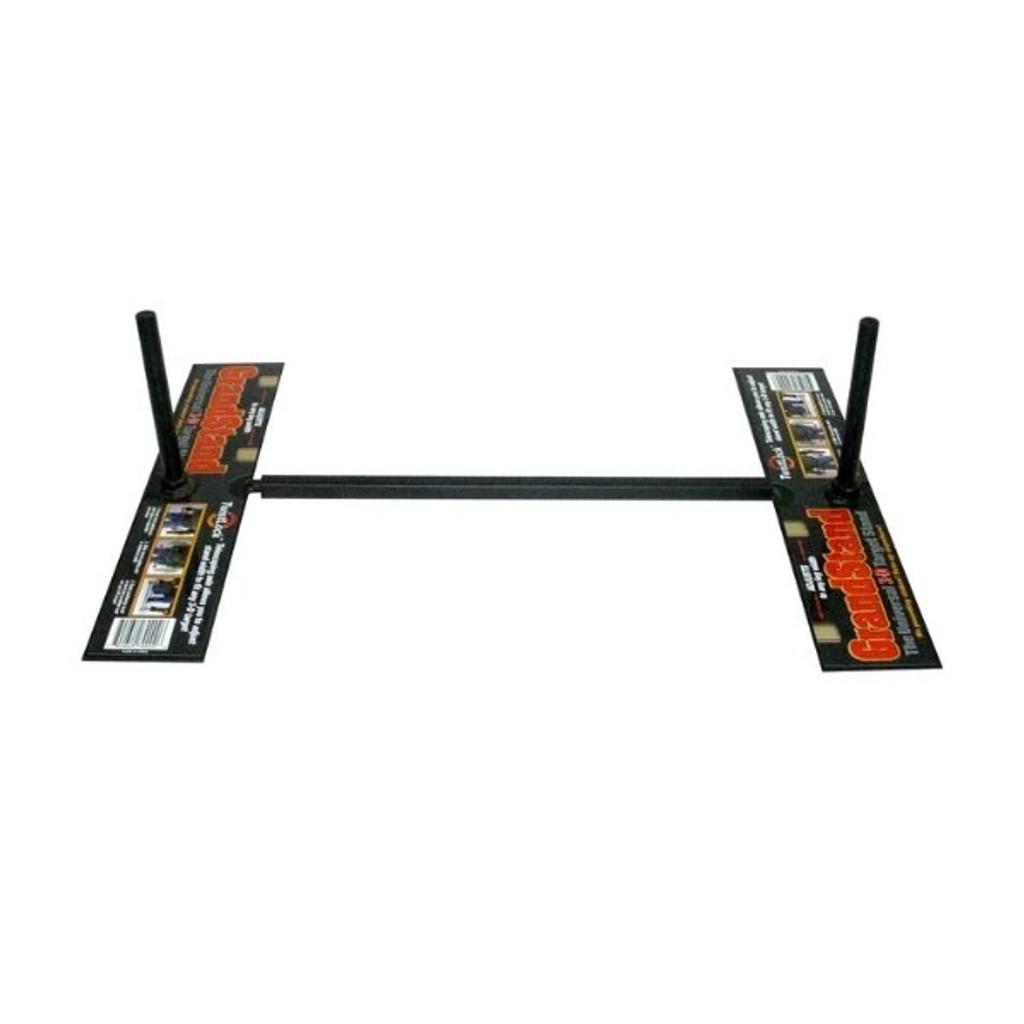 GlenDel Grandstand 3-D Target Stand