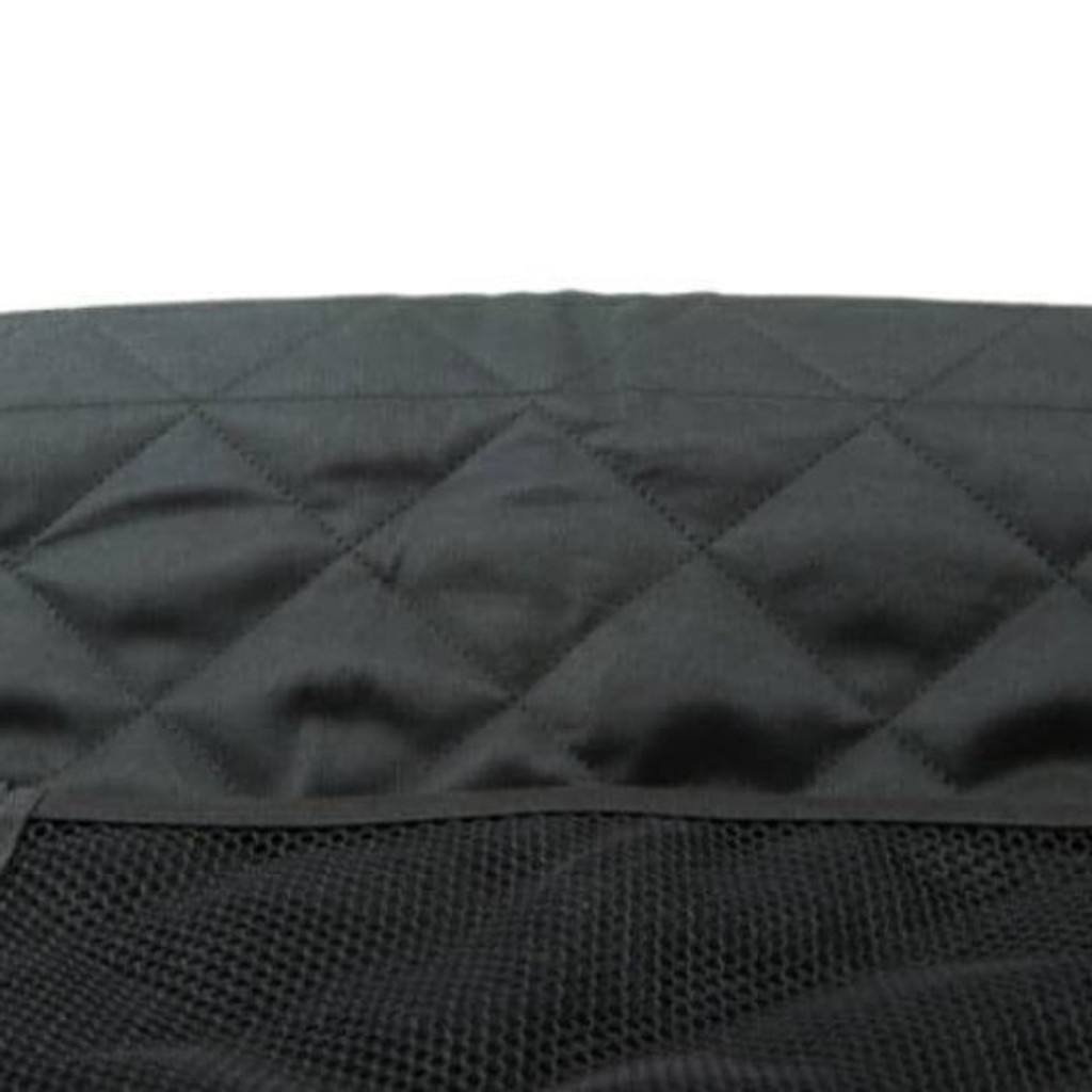 Grizzly Box Blind Barrier/Insulation Kit