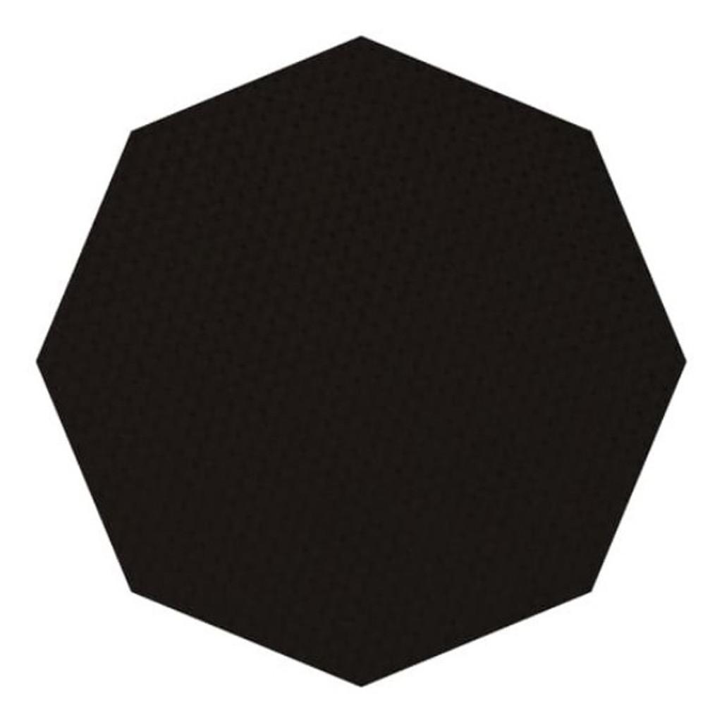 Grizzly Blindmat Premium Flooring
